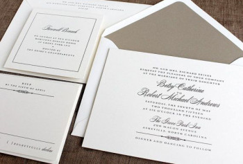 ef67723ffb4d613214f073fe0524e2ce--classic-wedding-invitations-wedding-invitation-samples